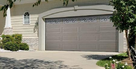 Heritage Garage Door Collection - AJ's Garage Door Guys - North Royalton, Ohio   Free Estimates on professionally installed Garage Doors and Garage Door Repairs. Call Today 440-771-7000