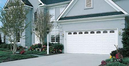 Stratford Garage Door Collection - AJ's Garage Door Guys - North Royalton, Ohio   Free Estimates on professionally installed Garage Doors and Garage Door Repairs. Call Today 440-771-7000